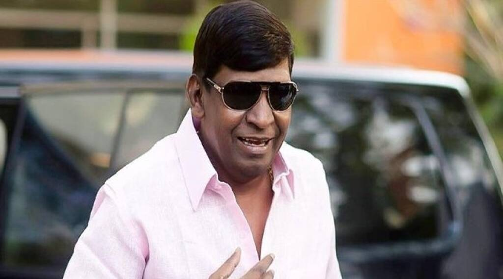 Tamilnadu news in tamil: Actor Vadivelu plays Kabbadi with reporter video goes viral