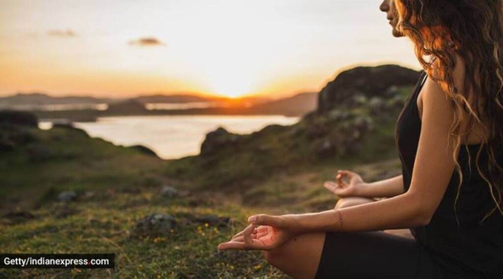 Health tips in tamil: Six simple Ayurvedic morning rituals