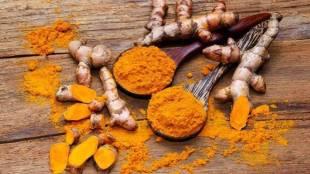 turmeric, turmeric benefits, turmeric tea benefits, turmeric side effect, 20 benefits of turmeric, மஞ்சள், மஞ்சள் பலன்கள், அதிகப்படியான மஞ்சள் பயன்பாட்டால் பலன்கள், அதிக மஞ்சள் உட்கொல்வது ஆபத்து, turmeric uses, how to take turmeric for inflammation, too much turmeric intake lead to risk, more turmeric lead to side effects, turmeric on face, turmeric