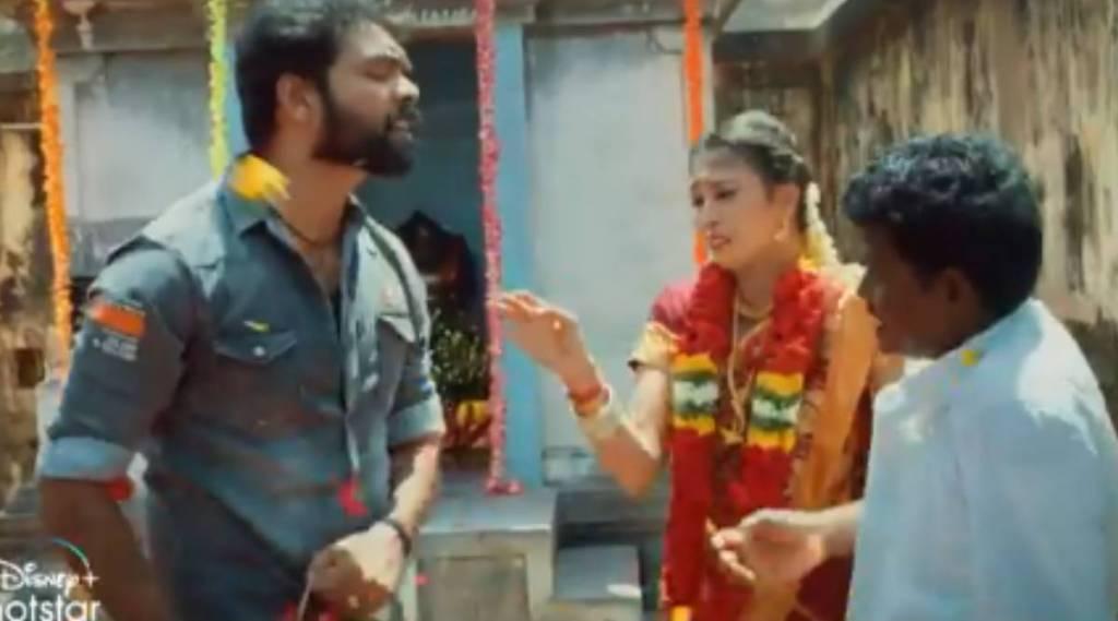 vijay tv, thendral vanthu ennai thodum, vijay tv serial promo, vijay tv new serial promo controversy, விஜய் டிவி, தென்றல் வந்து என்னை தொடும் சீரியல், விஜய் டிவி சீரியல் புரோமோ, ஐபிஎஸ் அதிகாரி கருத்து, tamil serial news, ips officer reacts to thendral vanthu ennai thodum serial promo