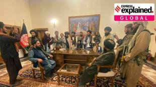 The Taliban, Talibans, Afghanistan history, history of militant group, Talibans ideology, தலிபான்கள், தலிபான்கள் போராளிக் குழு, தலிபான்கள் வரலாறும் சித்தாந்தமும், Taliban history, taliban ideology
