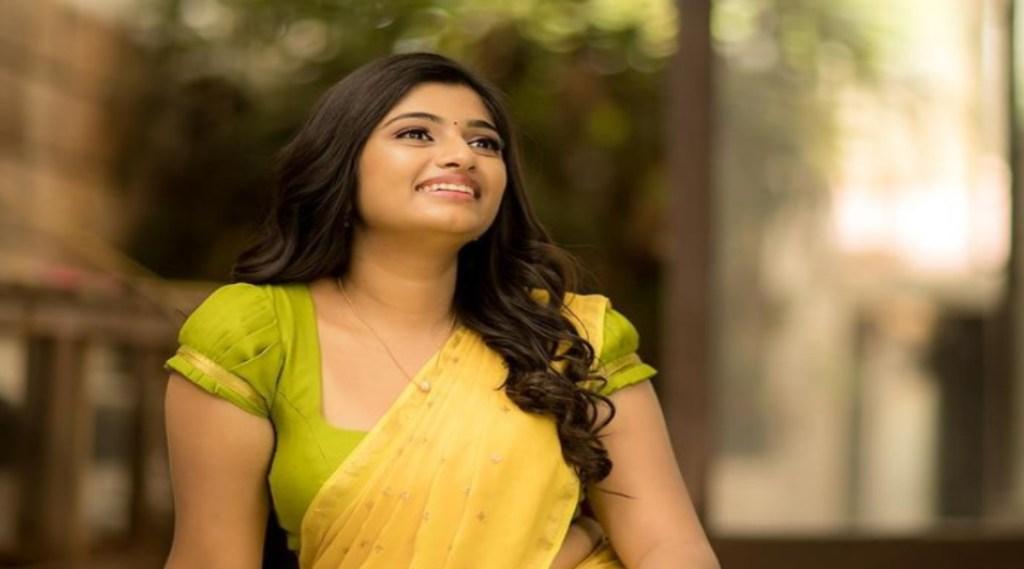 Raja Rani 2 Archana Skincare Tips Tamil News