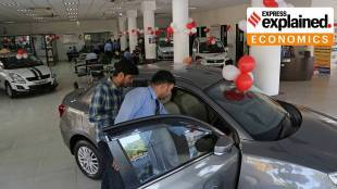 PM Modi praises automobile industry, Society of Indian Automobile Manufacturers, auto industry leaders requests, ஆட்டோமொபைல் துறையைப் பாராட்டிய பிரதமர் மோடி , தொழில் துறை தலைவர்கள் அரசிடம் கூறியது என்ன, industry, india, automobile