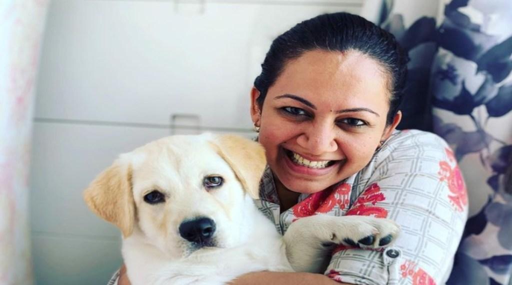 Bigg Boss Archana healing days viral video Tamil News