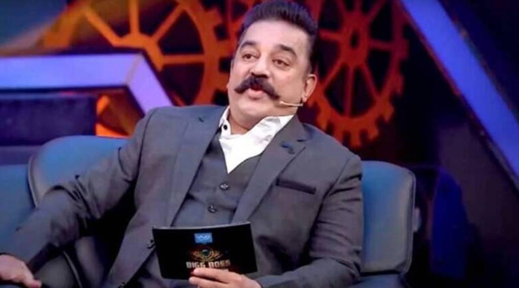 Bigg Boss Season 5 contestants, Ramya Krishnan CWC Kani Myna nandhini, ராஜமாதா, மைனா நந்தினி, குக் வித் கோமாளி டைட்டில் வின்னர் கனி, ஜான் விஜய், எம் எஸ் பாஸ்கர், பிக் பாஸ் சீசன் 5 பட்டியல், பிக் பாஸ் சீசன் 5, Ramya Krishnan, CWC Kani, Myna Nandhini, kamal haasan, john vijay, bigg boss tamil, bigg boss, vijay tv,