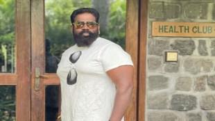 Survivor Contestant Beasant Ravi Biography Tamil News