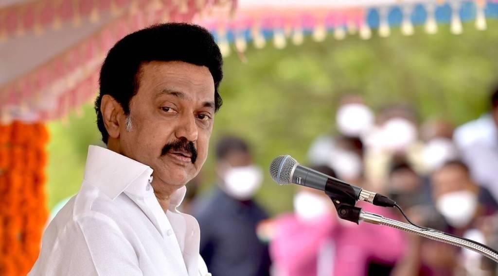 tamil language exam. today news, tamil news, tamil nadu news