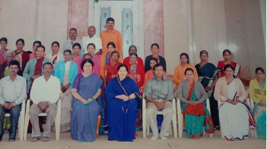 kodanad issues, jeyalalitha, sasikala