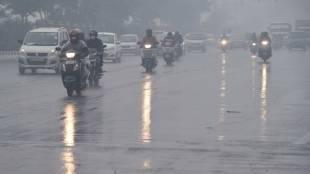 Tamilnadu Weather forecast Chennai Nilgiris Rainfall Tamil News