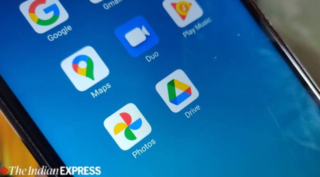 How to recover deleted photos from google drive or google photos Tamil News