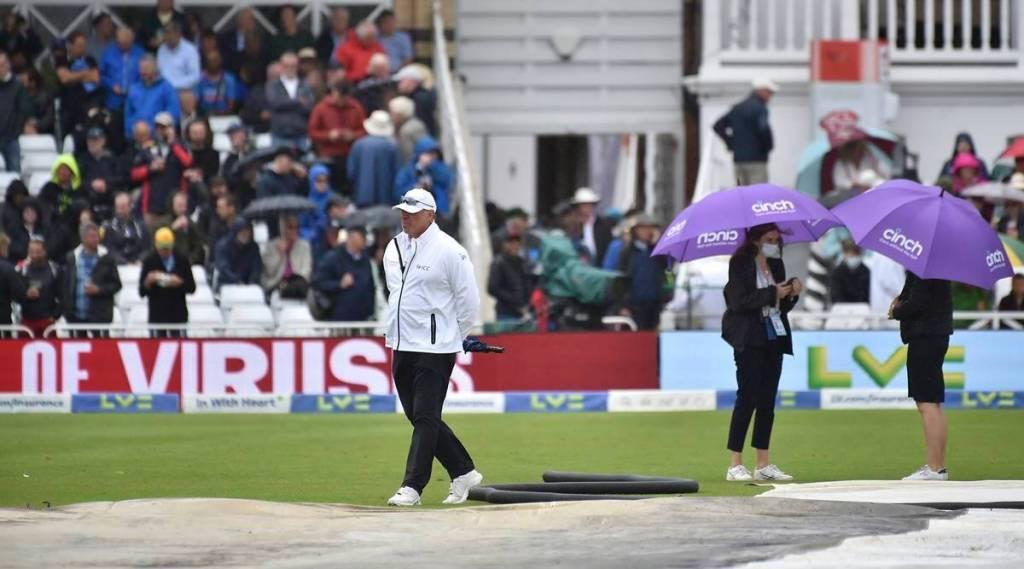 India vs England 1st Test, India vs England 1st Test Cricket, India vs England Test Match, இந்தியா vs இங்கிலாந்து முதல் டெஸ்ட் கிரிக்கெட், இந்தியா இங்கிலாந்து டெஸ்ட் கிரிக்கெட் மழையால் ஆட்டம் டிரா, இங்கிலாந்து, இந்தியா, கிரிக்கெட், டெஸ்ட் கிரிக்கெட் டிரா, India vs England 1st Test Play abandoned due to rain, India vs England 1st Test match ends in a draw, India vs England test cricket live