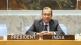 India takes over UNSC presidency for August, India takes over UNSC presidency, ஐநா பாதுகாப்பு கவுன்சில் தலைமை பொறுப்பேற்றது இந்தியா, இந்தியா, பிரதமர் நரேந்திர மோடி, கடல் பாதுகாப்பு, பயங்கரவாத எதிர்ப்புக்கு முன்னுரிமை, UNSC, United Nations Security Council, India, PM Narendra Modi, First time India Presidency, UNO