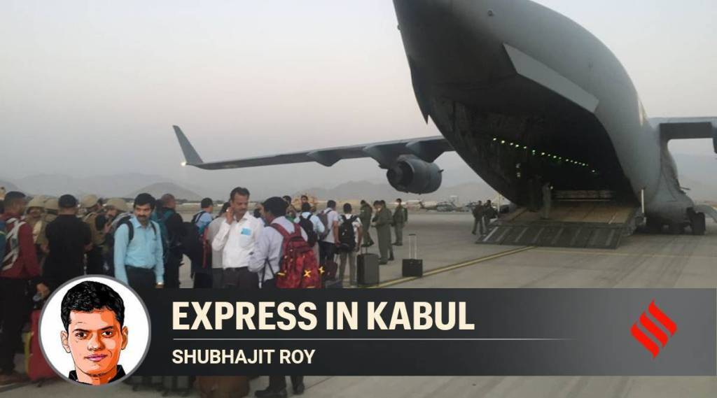 Indian embassy leaves kabul, kabul, taliban takeover afghanistan, காபூலில் இருந்து வெளியேறியது இந்திய தூதரகம், இந்தியா, காபூல், தலிபான்கள், இந்தியா, India evacuated all its diplomats and personnel from embassy, Afghanistan, Talibans, India, MEA