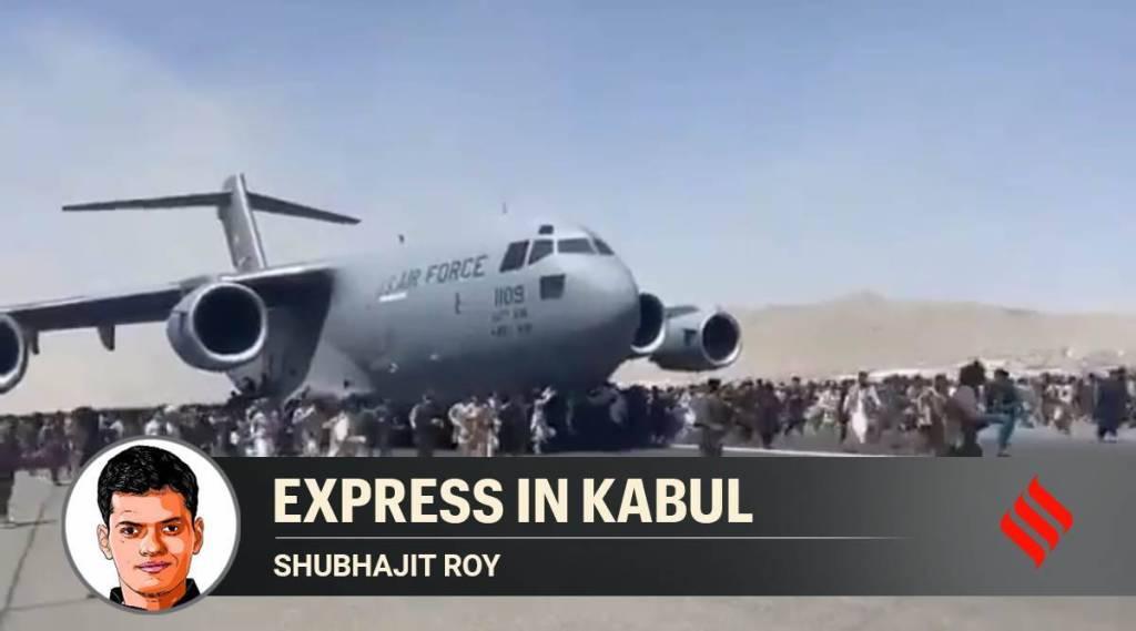 Kabul-airport-
