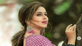 Bharathi Kannama Kanmani Manoharan Beauty Tips Tamil News