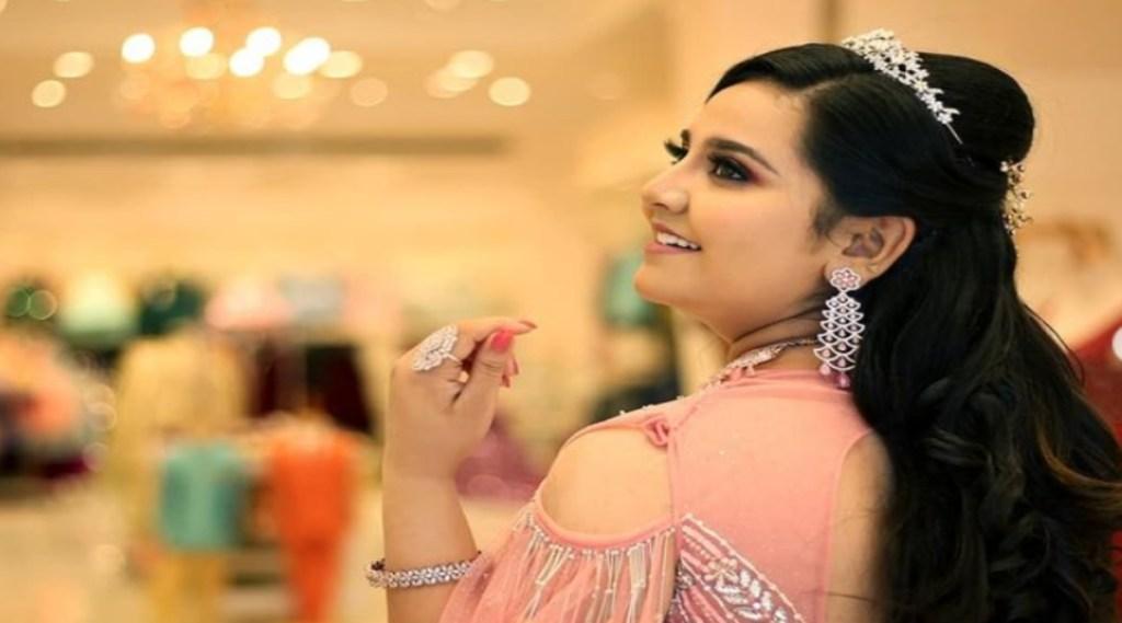 Baakiyalakshmi Nehah Menon about Body shaming Tamil News