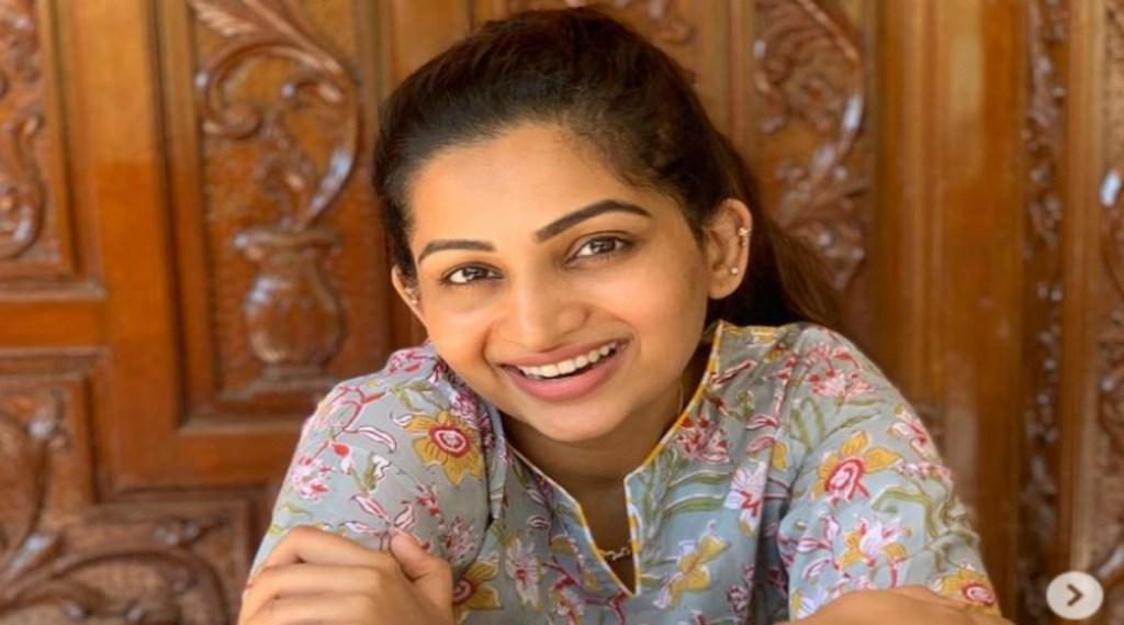 Thamizhum Saraswathiyum Nakshatra Beauty Skincare Tips Tamil News