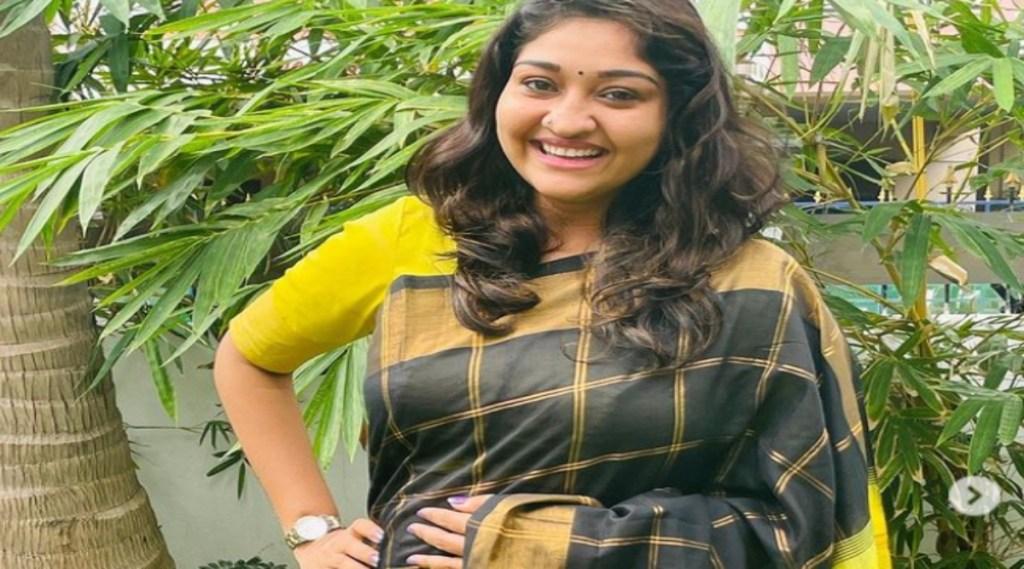 Serial Actress Neelima Rani Lifestyle Hacks Youtube Video