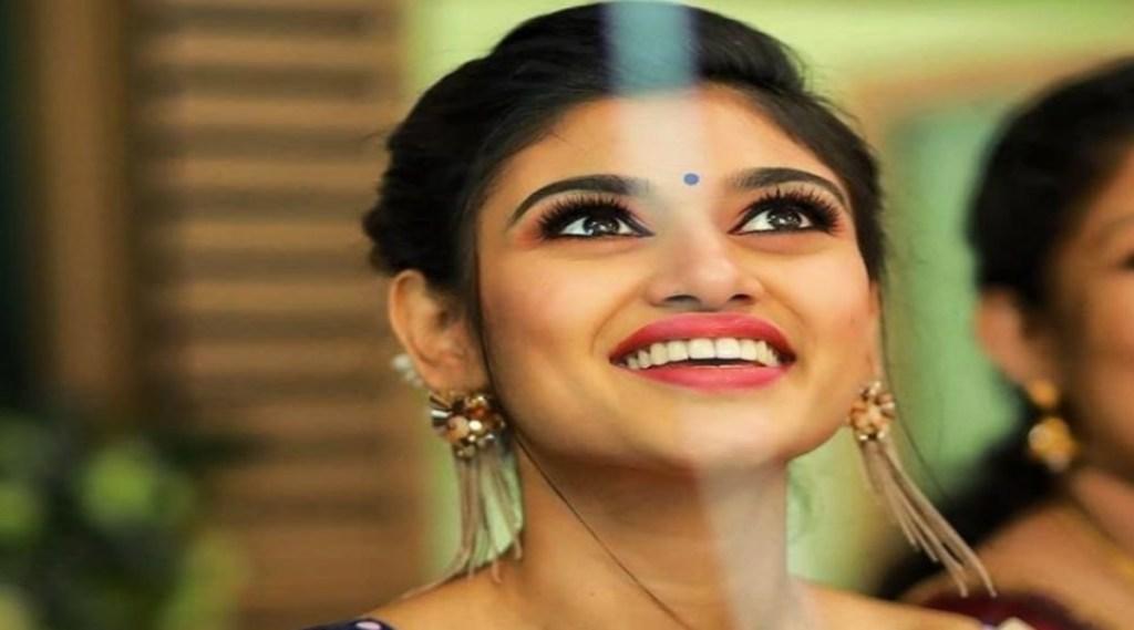 Bigg Boss Oviya Beauty Secrets Tamil News