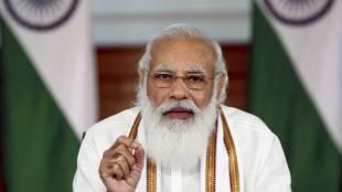 PM Modi launches Ujjwala 2.0, PMUY, PM Narendra Modi, பிரதமர் நரேந்திர மோடி, பிரதமர் மோடி, இலவச எல்பிஜி சமையல் எரிவாயு, உஜ்வாலா திட்டம், உஜ்வாலா 20, உஜ்வாலா 2.0 திட்டம், providing free LPG connections, Ujjwala scheme, india, LPG