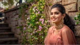 Paavam Ganesan Pranika Dhakshu Health Tips Tamil News