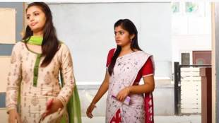Raja Rani 2 serial, Raja Rani 2 serial latest promo, vijay tv, Archana try to shaming Parvathi, Sandhya saves parvathi, ராஜா ராணி 2 சீரிஅல், பார்வதியை பொதுவில் அசிங்கப்படுத்த முயன்ற அர்ச்சனா; பார்வதியைக் காப்பற்றிய சந்தியா, சரவணன், செந்தில், சித்து, ஆல்யா மானசா, Alya Manasa, Sidhu, Vaishnavi Sundar, Vijay TV Raja Rani 2 serial