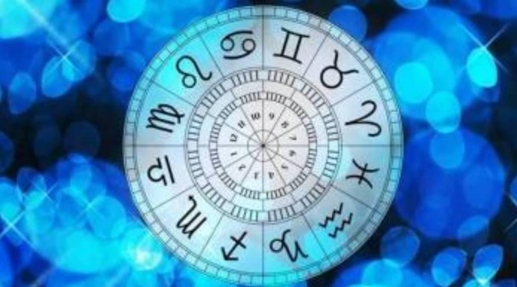 Today rasi palan, daily rasipalan, rasi palan 2nd August, horoscope today, daily horoscope, horoscope 2021 today, today rasi palan, August horoscope, astrology, horoscope 2021, new year horoscope, இன்றைய ராசிபலன், ஆகஸ்ட் 2ம் தேதி ராசிபலன், இந்தியன் எக்ஸ்பிரஸ் தமிழ், இன்றைய தினசரி ராசிபலன், தினசரி ராசிபலன் , மாத ராசிபலன், today horoscope, horoscope virgo, astrology, daily horoscope virgo, astrology today, horoscope today scorpio, horoscope taurus, horoscope gemini, horoscope leo, horoscope cancer, horoscope libra, horoscope aquarius, leo horoscope, leo horoscope today, horoscope today, daily horoscope, horoscope 2021 today, today rashifal, July horoscope, astrology, horoscope 2021, new year horoscope, today horoscope, horoscope virgo, astrology, daily horoscope virgo, astrology today, horoscope today,scorpio, horoscope taurus, horoscope gemini, horoscope leo, horoscope cancer, horoscope libra, horoscope aquarius, leo horoscope, leo horoscope today.