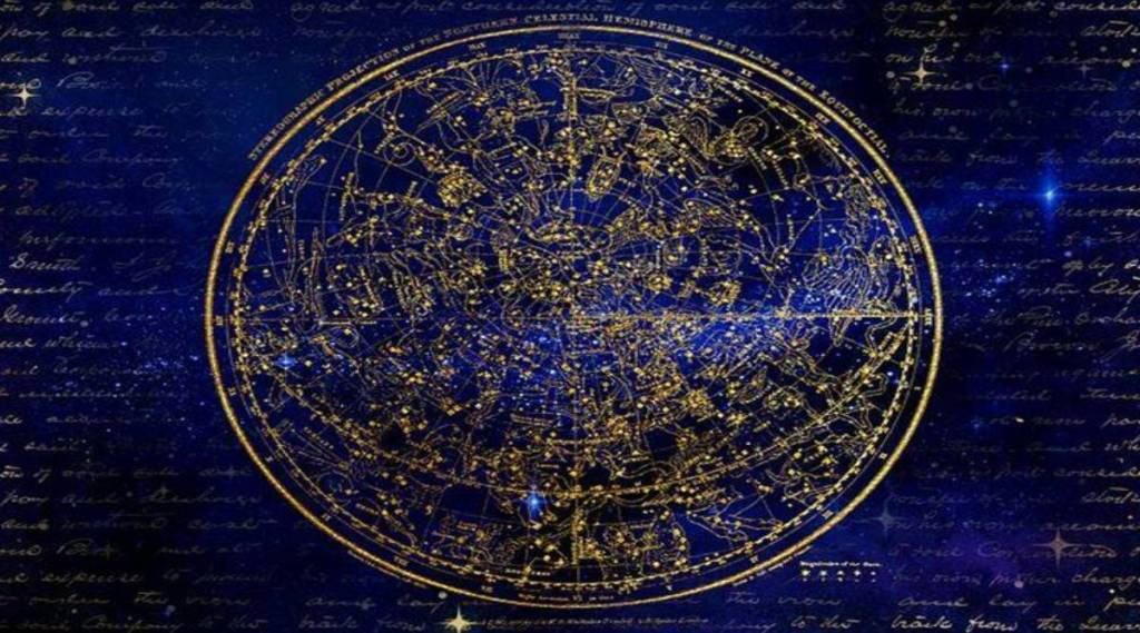 Today rasi palan, daily rasipalan, rasi palan 17th August, horoscope today, daily horoscope, horoscope 2021 today, today rasi palan, August horoscope, astrology, horoscope 2021, new year horoscope, இன்றைய ராசிபலன், ஆகஸ்ட் 17ம் தேதி ராசிபலன், இந்தியன் எக்ஸ்பிரஸ் தமிழ், இன்றைய தினசரி ராசிபலன், தினசரி ராசிபலன் , மாத ராசிபலன், today horoscope, horoscope virgo, astrology, daily horoscope virgo, astrology today, horoscope today scorpio, horoscope taurus, horoscope gemini, horoscope leo, horoscope cancer, horoscope libra, horoscope aquarius, leo horoscope, leo horoscope today