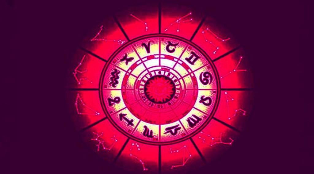 Today rasi palan, daily rasipalan, rasi palan 27th August, horoscope today, daily horoscope, horoscope 2021 today, today rasi palan, August horoscope, astrology, horoscope 2021, new year horoscope, இன்றைய ராசிபலன், ஆகஸ்ட் 27ம் தேதி ராசிபலன், இந்தியன் எக்ஸ்பிரஸ் தமிழ், இன்றைய தினசரி ராசிபலன், தினசரி ராசிபலன் , மாத ராசிபலன், today horoscope, horoscope virgo, astrology, daily horoscope virgo, astrology today, horoscope today scorpio, horoscope taurus, horoscope gemini, horoscope leo, horoscope cancer, horoscope libra, horoscope aquarius, leo horoscope, leo horoscope today