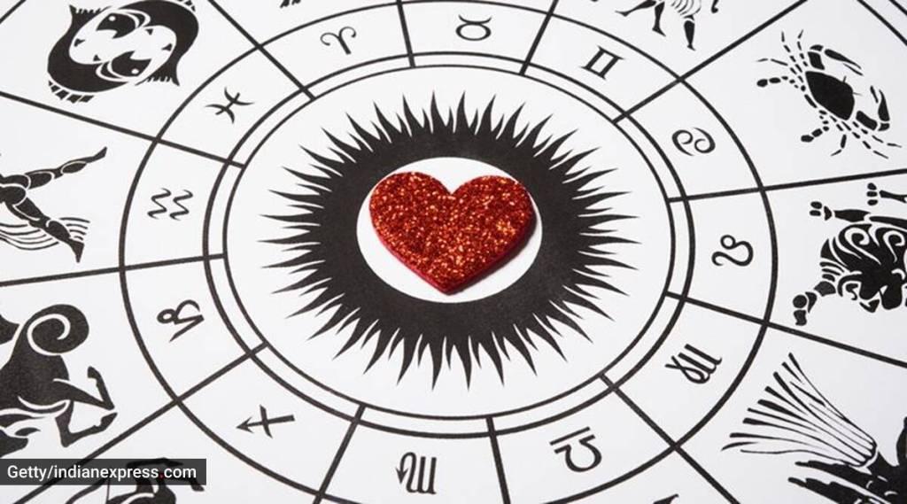 Today rasi palan, daily rasipalan, rasi palan 9th August, horoscope today, daily horoscope, horoscope 2021 today, today rasi palan, August horoscope, astrology, horoscope 2021, new year horoscope, இன்றைய ராசிபலன், ஆகஸ்ட் 9ம் தேதி ராசிபலன், இந்தியன் எக்ஸ்பிரஸ் தமிழ், இன்றைய தினசரி ராசிபலன், தினசரி ராசிபலன் , மாத ராசிபலன், today horoscope, horoscope virgo, astrology, daily horoscope virgo, astrology today, horoscope today scorpio, horoscope taurus, horoscope gemini, horoscope leo, horoscope cancer, horoscope libra, horoscope aquarius, leo horoscope, leo horoscope today