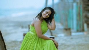 Abi Tailor Serial Actress Reshma MuralidaranBeauty secrets Tamil News