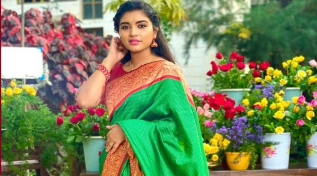 Sembaruthi Serial Shabana shares her struggles Tamil News