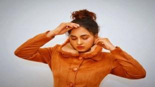 Survivor Contestant Srushti Dange Unknown Facts Tamil news