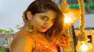 Bigg Boss Shivani Latest Photoshoot Photos Gallery