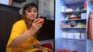 Vijay Tv Cook with Comali Sunita Latest Viral Youtube Video