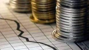 Tamil Nadu positive growth rate, GDP, Tamilnadu emerged as only southern State, தமிழ்நாடு, சாதகமான வளர்ச்சி விகிதம், தென் மாநிலங்களில் தமிழ்நாடு முதலிடம், கொரோனா காலம், positive growth rate, COVID-19 pandemic year, Tamilnadu, southern state