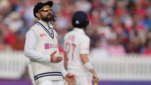 India vs England 2nd test cricket, india vs england, day 2 cricket live score, இங்கிலாந்து vs இங்கிலாந்து, கேஎல் ராகுல், 2வது டெஸ்ட் கிரிகெட் போட்டி, KL Rahul century, ind vs eng, test cricket