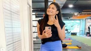Survivor Contestant Vijayalakshmi Ahathian Youtube Channel Tamil News