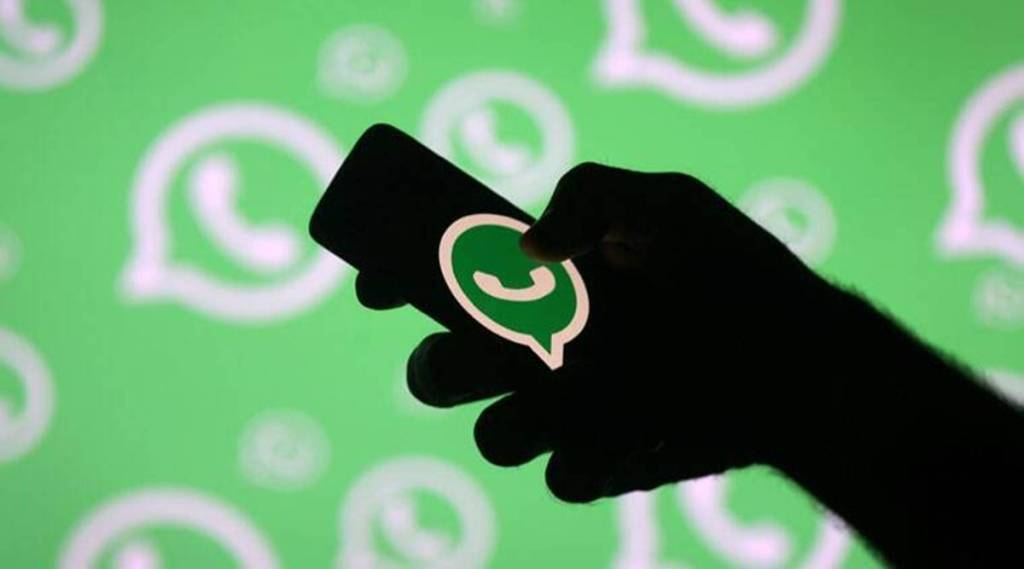 Whatsapp new features include image editor for web Tamil News