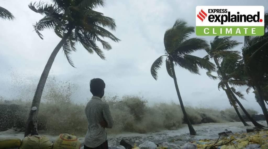 Arabian sea Cyclones, explained copy