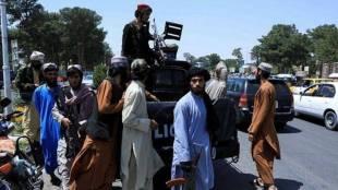 Talibans enters kabul, Afghanistan, Ashraf ghani, kabul, Talibans, ஆஃப்கானிஸ்தான், காபூல், தாலிபான்கள், அஷ்ரப் கனி, Afghan president Ashraf Ghani leaves Afghanistan, Talibans won, Afghanistan news, Kabul news