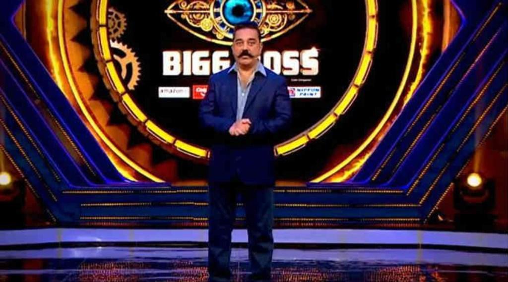 Bigg Boss 5 Tamil Vijay Tv Contestants Survivor Zee Tamil
