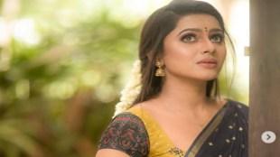 Anbe Vaa Delna Davis Skincare and Beauty Tips Tamil News