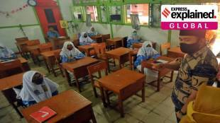 Why so many Indonesian children die of Covid-19 Tamil News