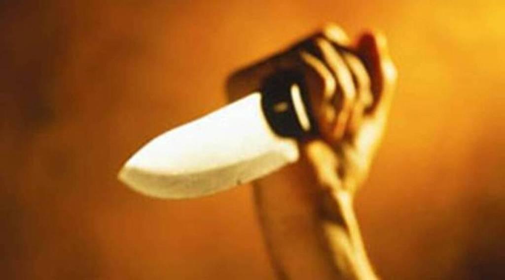 Chennai Sathyam TV Office Attack Tamil News