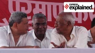 how left opposed india us nuclear deal, upa govt, இடதுசாரி கட்சிகள், இந்தியா - அமெரிக்கா அணுசக்தி ஒப்பந்தம், சிபிஐ, சிபிஎம், யுபிஏ, சீனா, The Long Game How the Chinese Negotiate with India, india us nuclear deal, CPI, CPM, Manmohan Singh, China, left parties