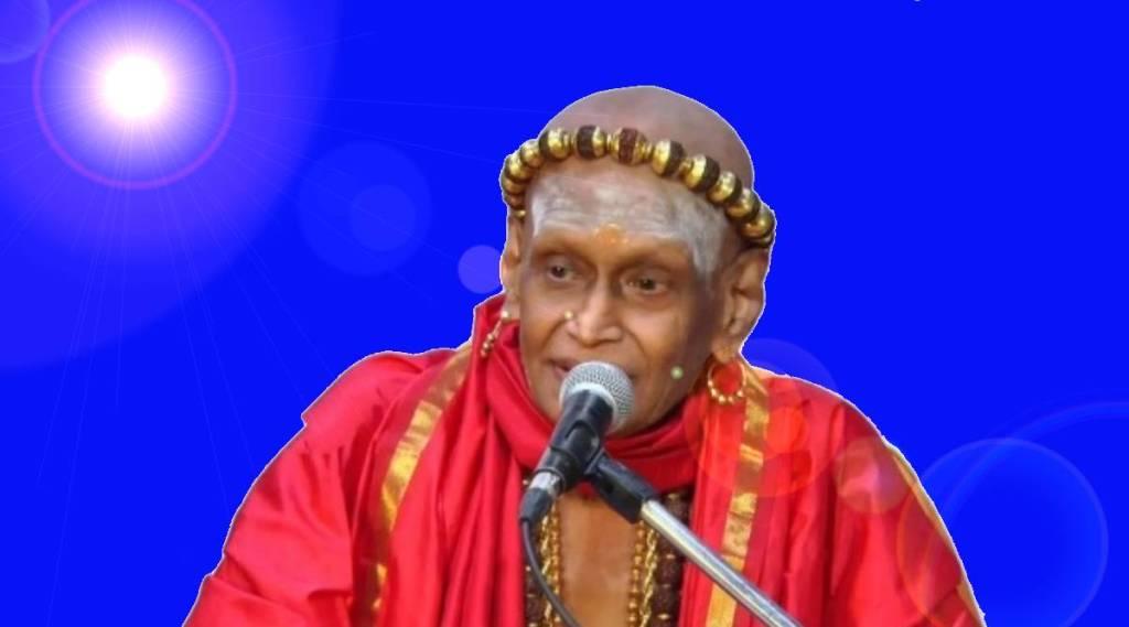 Madurai Adheenam passes away, Madurai Aadheena passes away, Madurai Adheenam Arunagirinadhar dies at 77, மதுரை ஆதீனம் காலமானார், மதுரை ஆதீனம் அருணகிரிநாதம் மரணம், cm mk stalin condoleces, adheenam, madurai