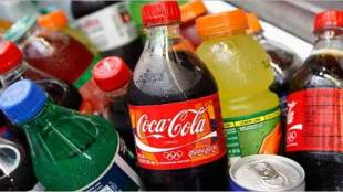 Girl dies after consuming soft drinks Tamil News