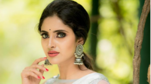sathya serial ayesha