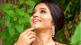 serial actress krithika